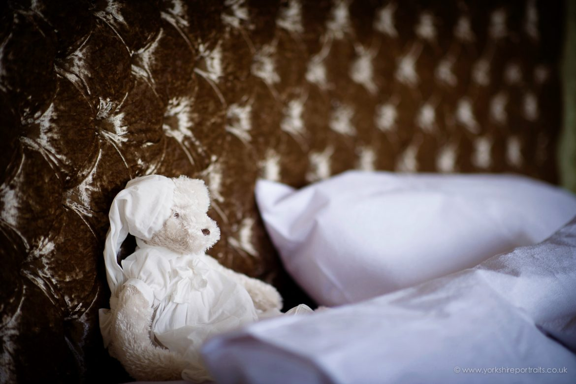 Stay at Rossington Hall this Christmas & New Year!