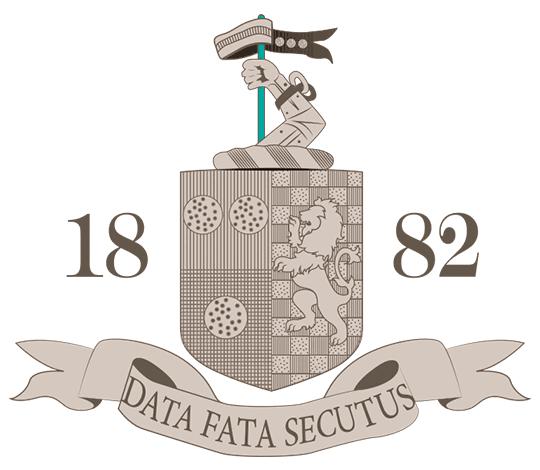 Rossington-Hall-Logo-Badge