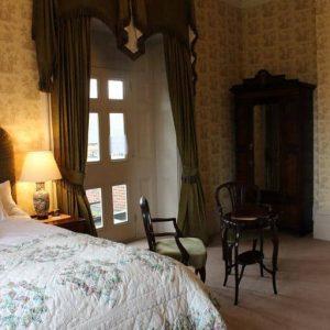 Bedroom 9 1