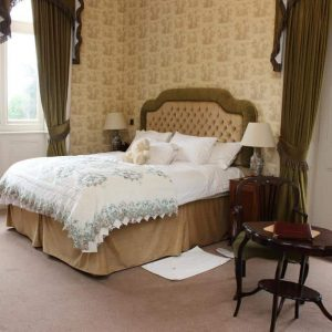 Bedroom 9 3