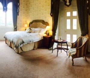 Bedroom 9 5