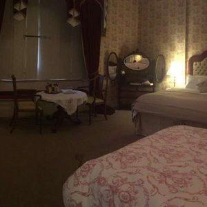 Family Room 9